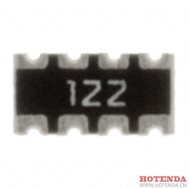 TC164-JR-075R1L