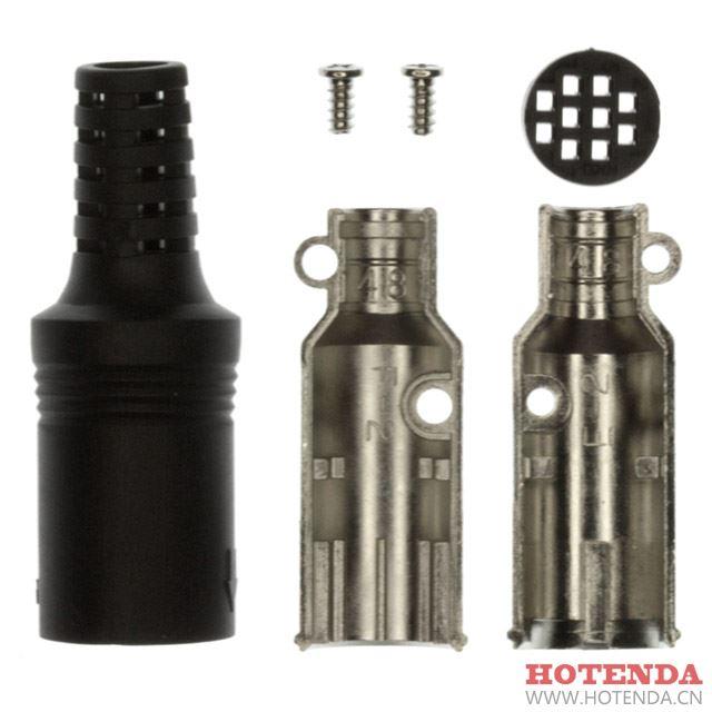HR212-10P-10PC(71)