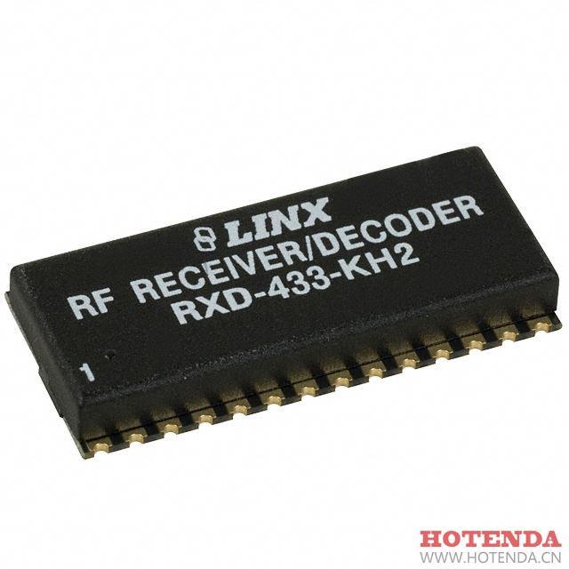 RXD-433-KH2