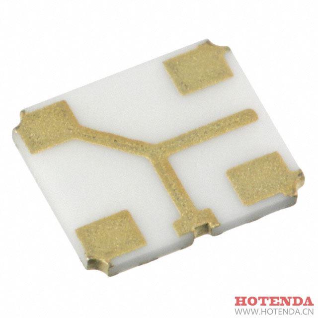 Filters Ceramic Filters Hotenda
