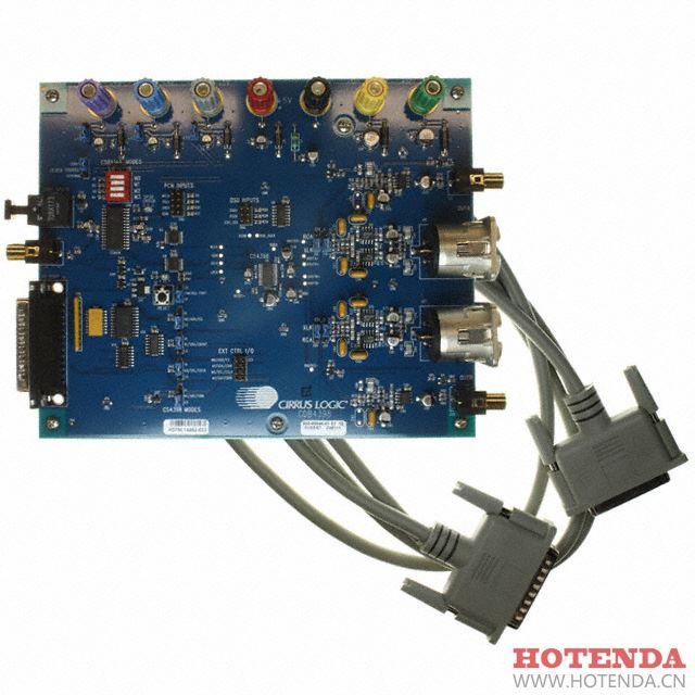 CDB470XD-DC48 to CDB4344 component elettronico semiconduttore