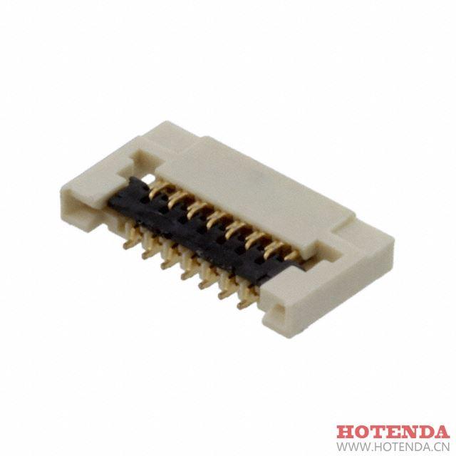 FF0215SS1-C100