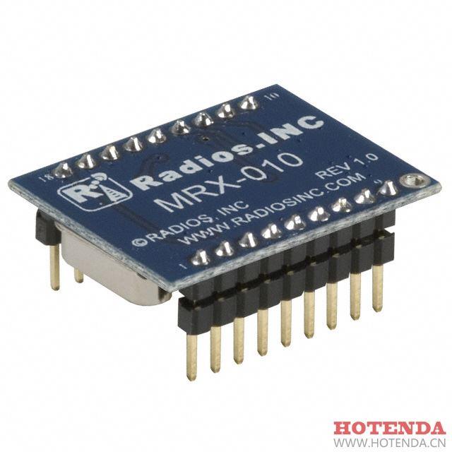 MRX-010-433DR-B