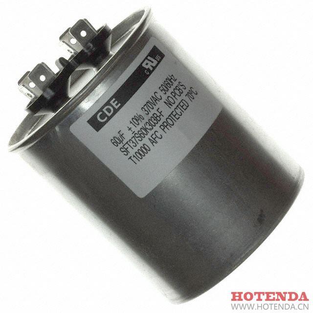 SFT37S60K303B-F