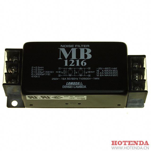 MB1216