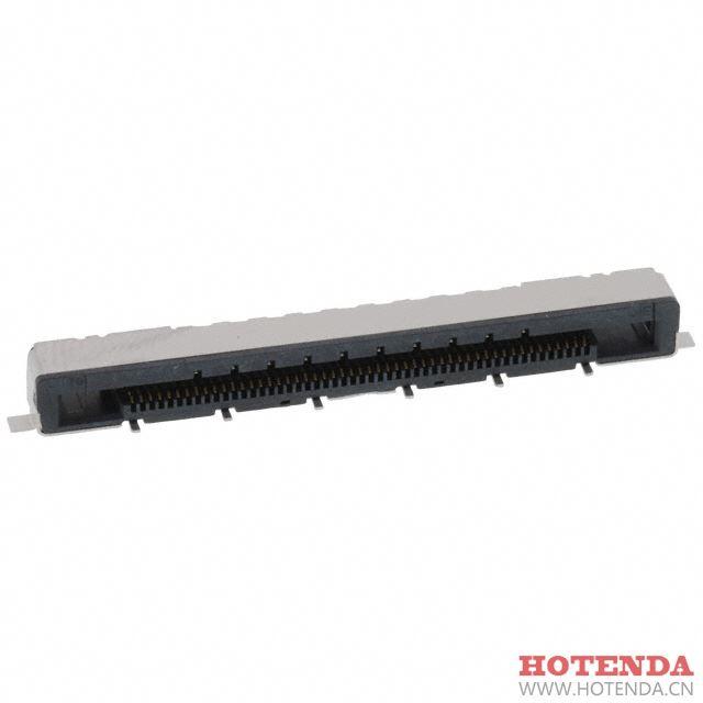FI-RE51S-HF-R1500