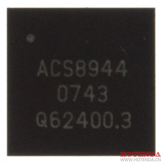 ACS8944T