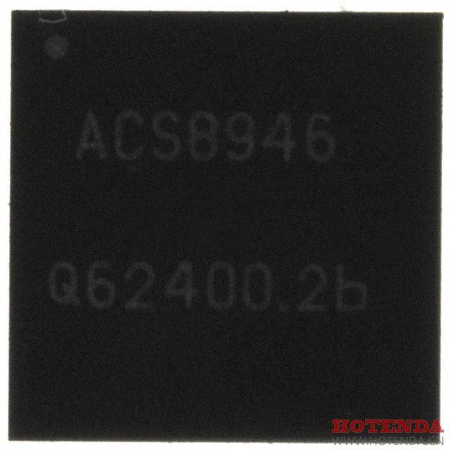 ACS8946T