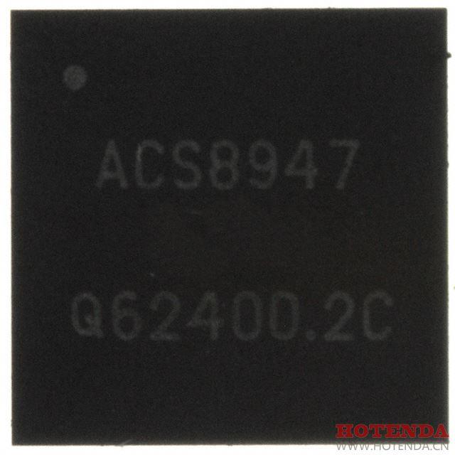 ACS8947T