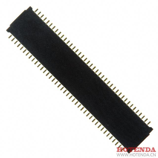 XB4A-8035-D