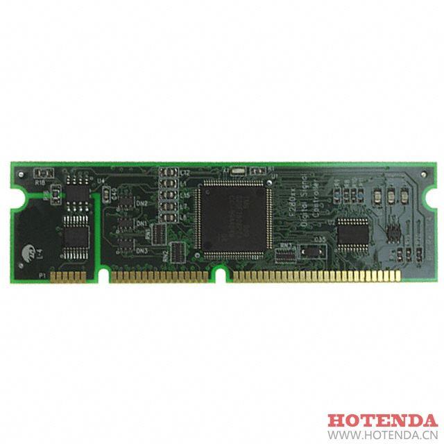 TMS320F2801ZGMA