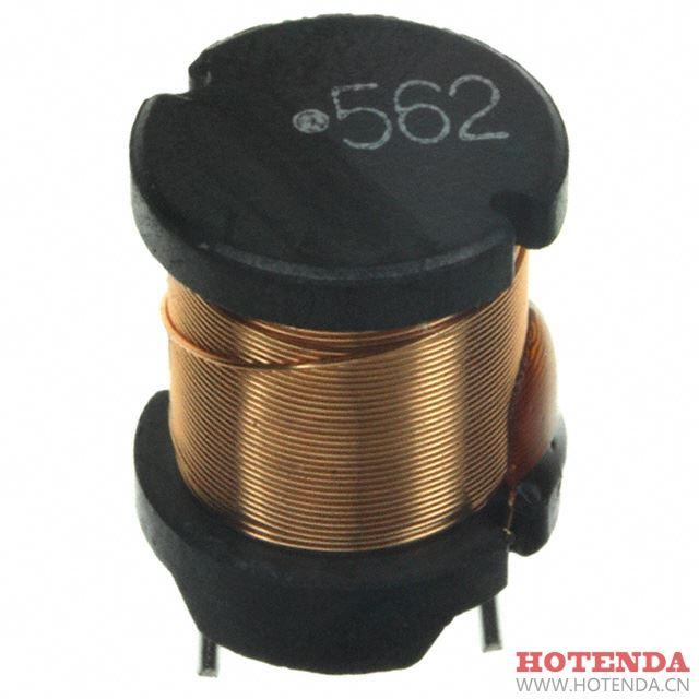 SL1215-562KR20-PF