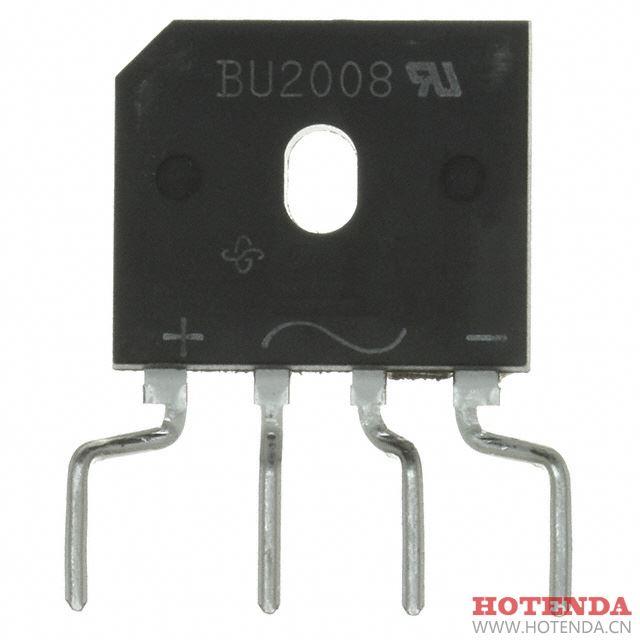 BU20065S-E3/45