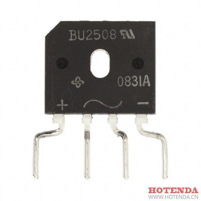 BU25065S-M3/45