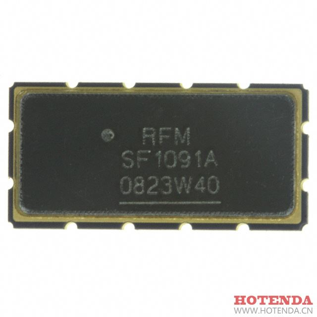 SF1091A