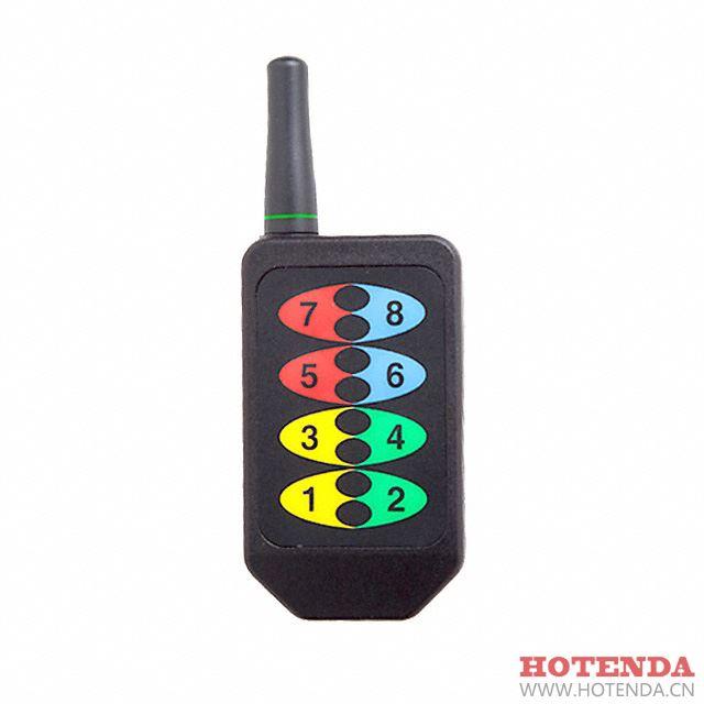OTX-315-HH-LR8-HS