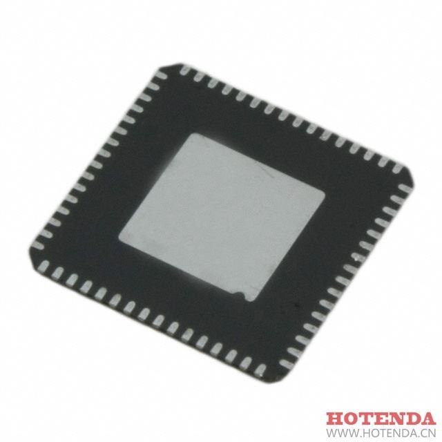 ZM7304G-65501-B1