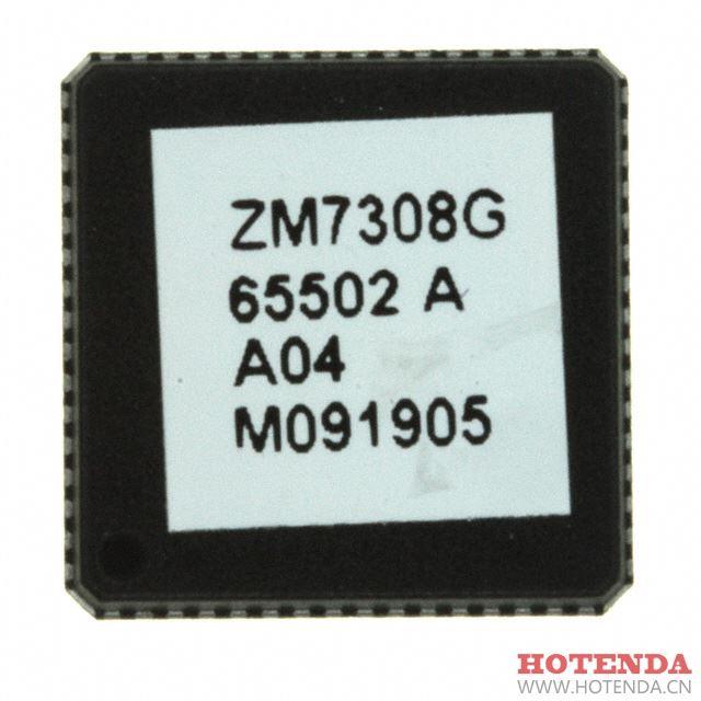 ZM7308G-65502-B1