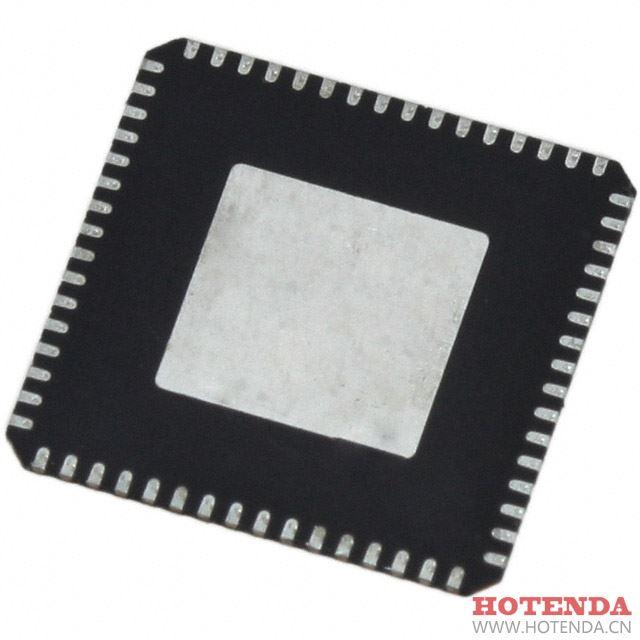ZM7316G-65503-B1