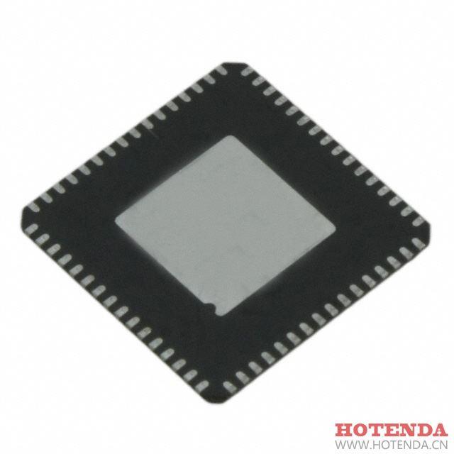 ZM7332G-65504-B1