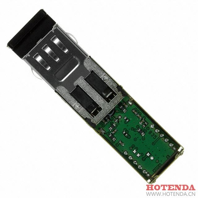 HFBR-5911LZ