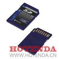 W7SD004G1XA-H60PB-2Q2.01
