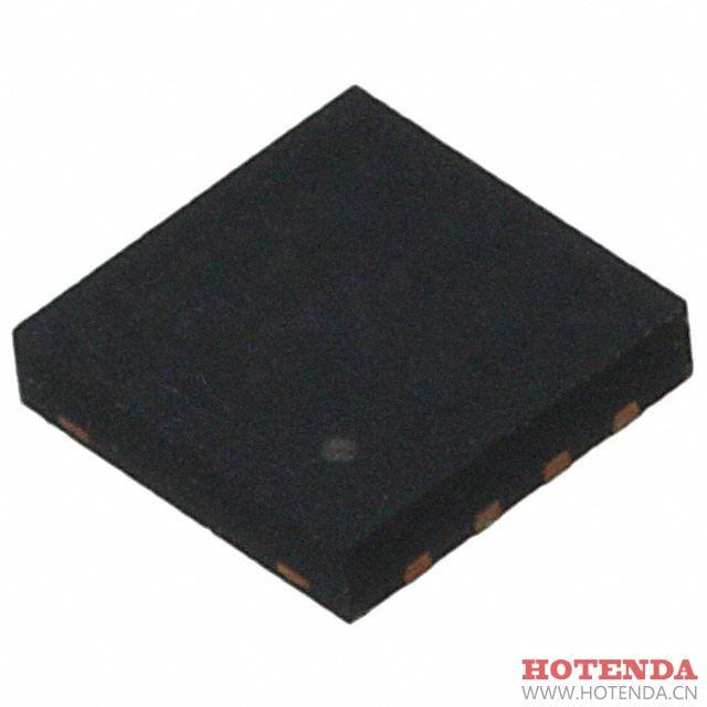 SFN08B4702CBQLF7