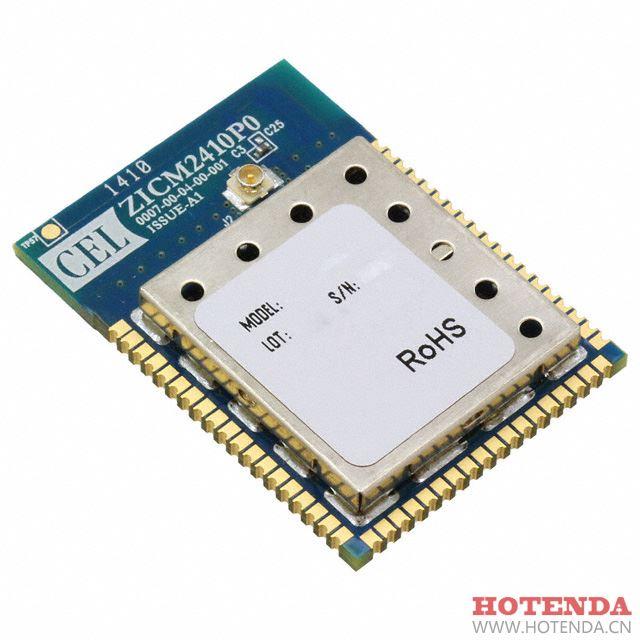 ZICM2410P0-1C-B