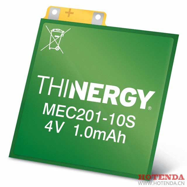 MEC201-10S