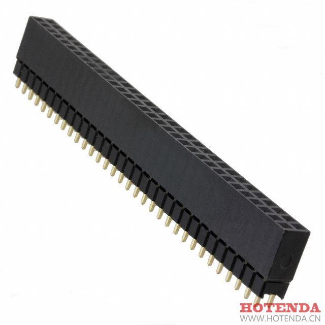 M20-6113245