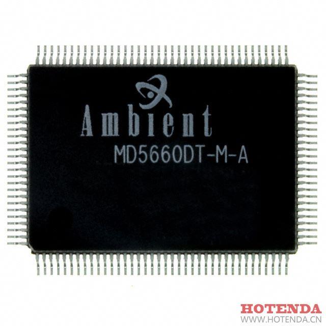 FYMD5660DTMA