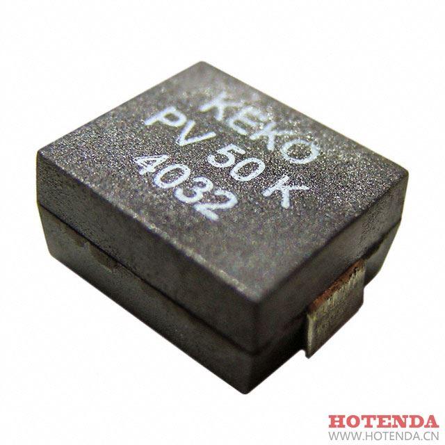 PV150K3225T