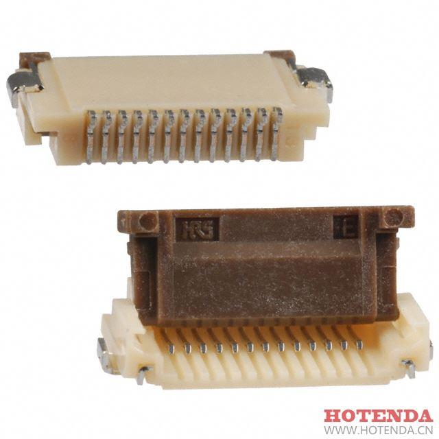 FH12-13S-0.5SH