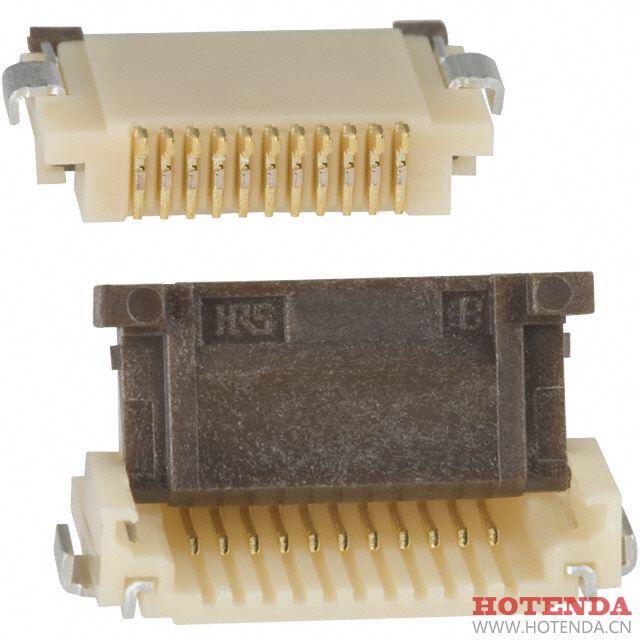 FH12-11S-0.5SH(54)