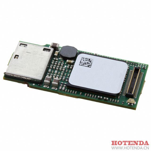 SOMDM3730-31-2780AKCR