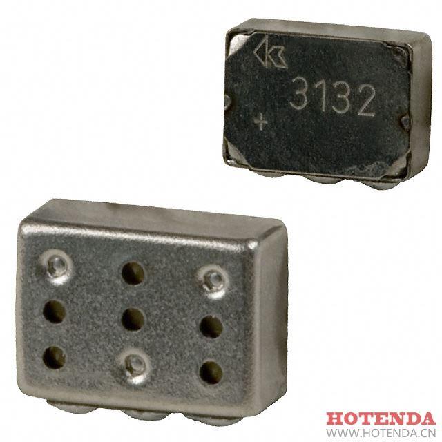 EK-23132-000