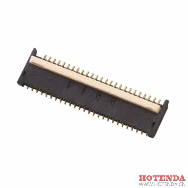 FR02C051JA1-R5000