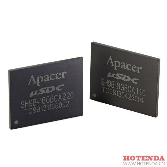 AP-USDC32GE439-DTM