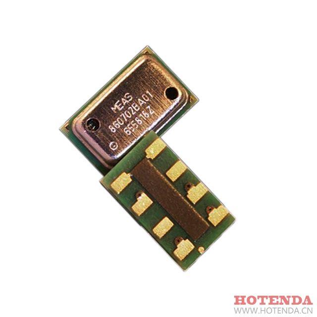 MS860702BA01-50