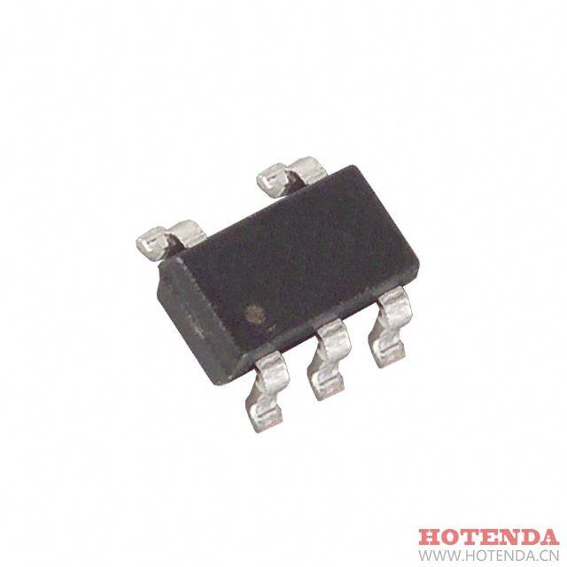 DS28CM00R-A00+U