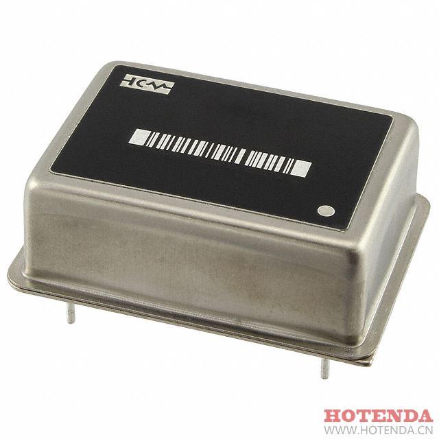 OH200-61003CF-020.0M