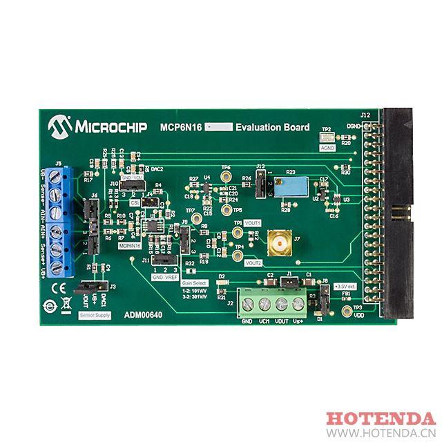 ADM00640