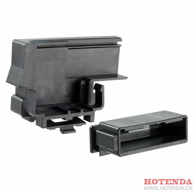 PS3F-PC-HOLDER(01)