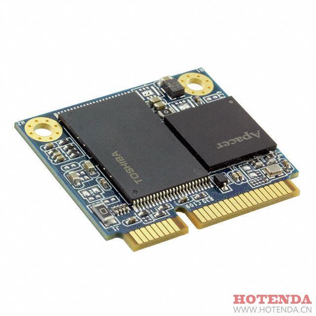 APSDM064GN1HN-7TMW