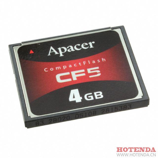 AP-CF004GL9FS-NR