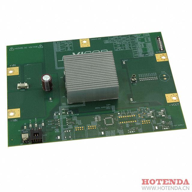 BCM6123E60E10A5T00