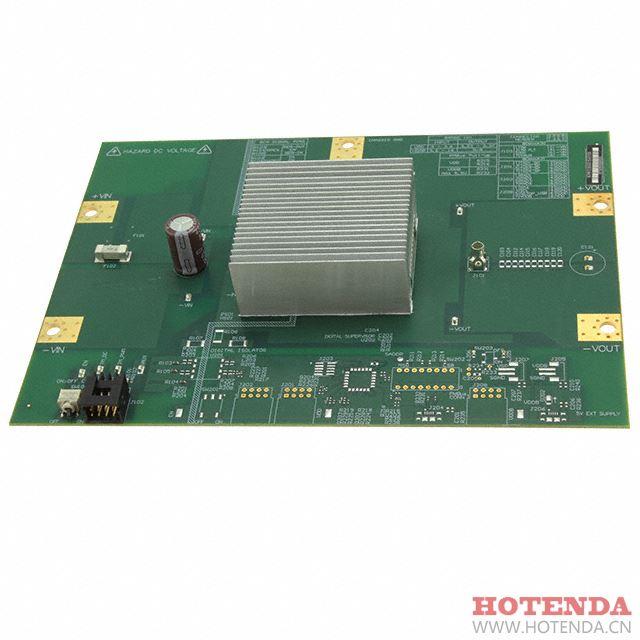 BCM6123E60E15A3T00