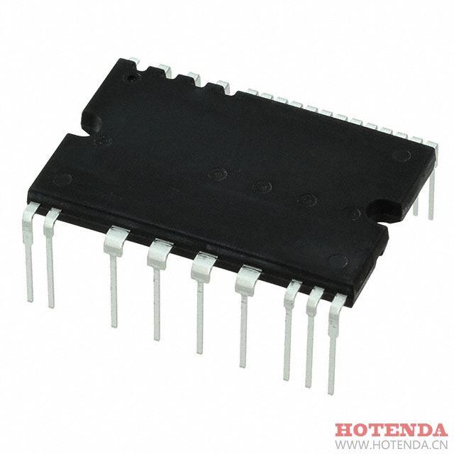 STGIF5CH60TS-L