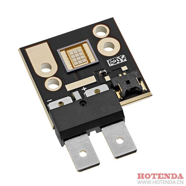 CBM-120-UV-C31-K405-21