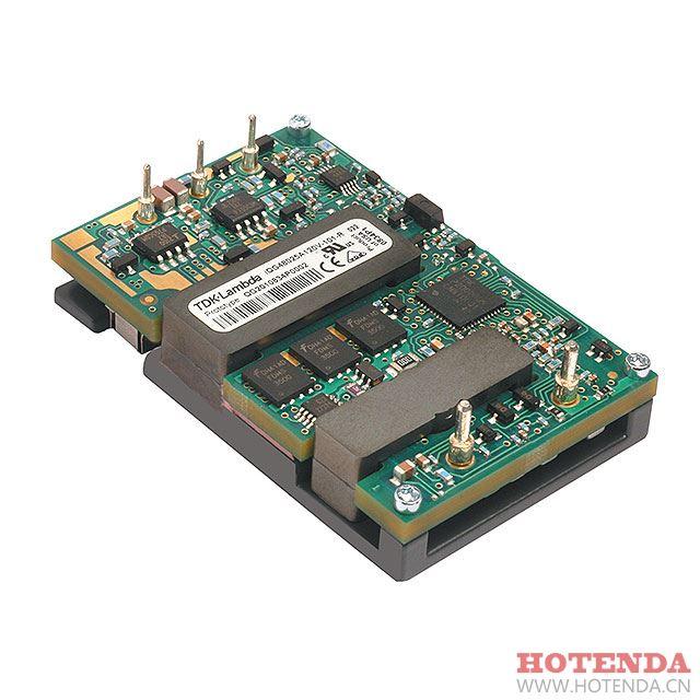 IQG48042A120V-109-R